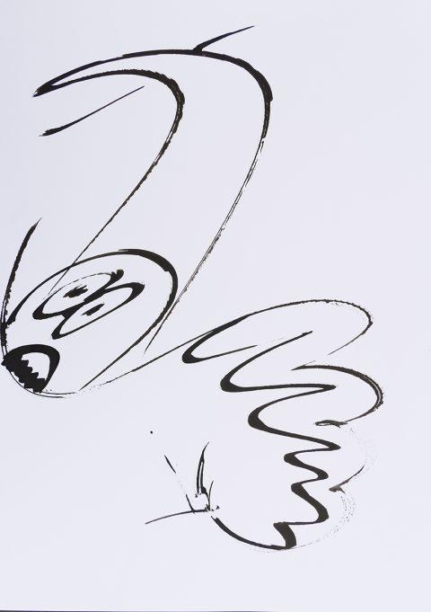 caricature_orange27DSC_9354