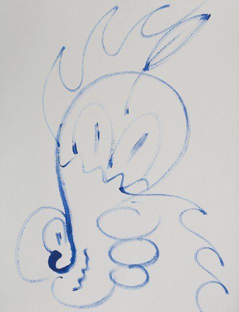 caricature_orange29DSC_9358