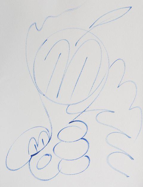 caricature_orange35DSC_9380