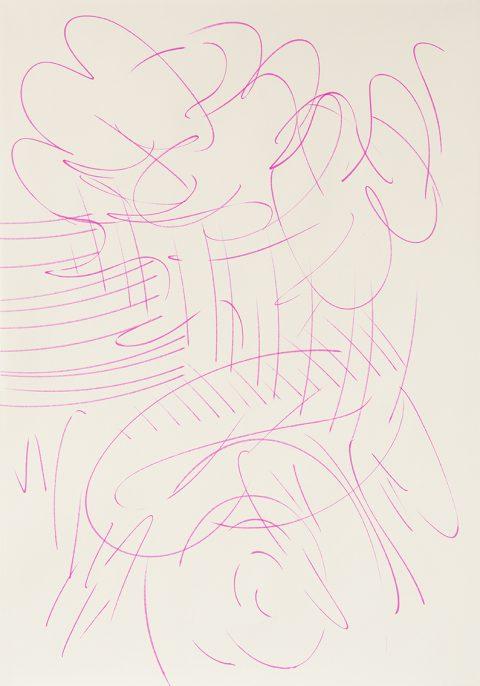 caricature_08DSC_9781