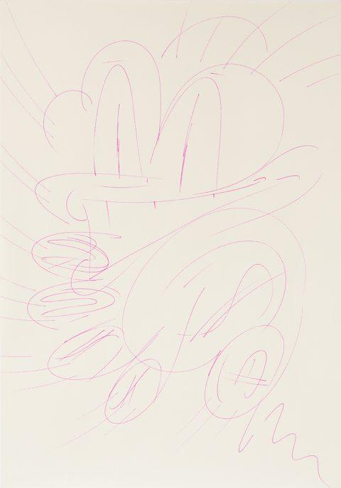 caricature_09DSC_9782