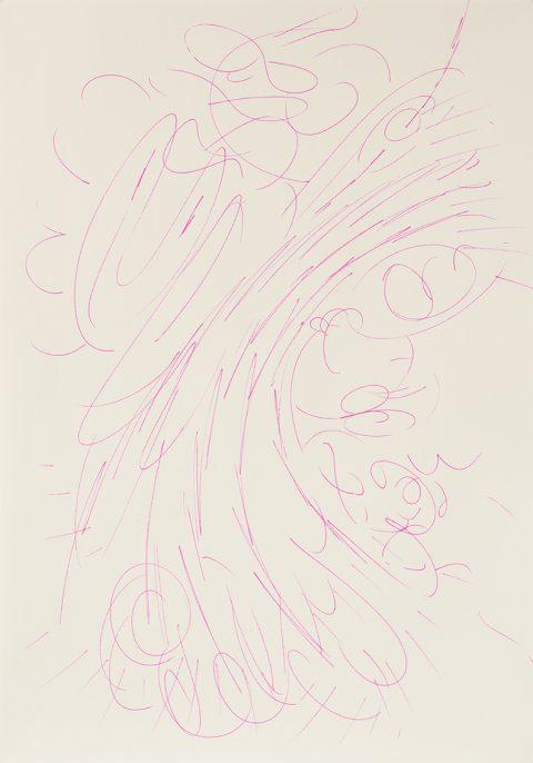caricature_10DSC_9788