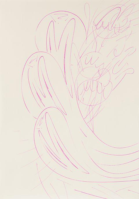 caricature_11DSC_9789