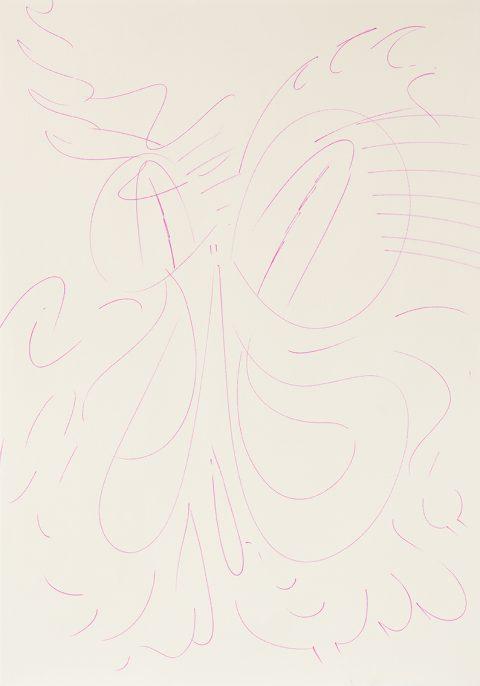 caricature_12DSC_9791