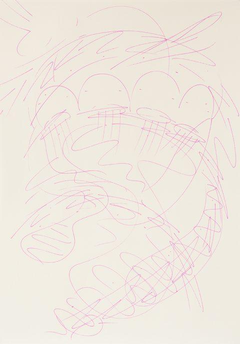caricature_13DSC_9792
