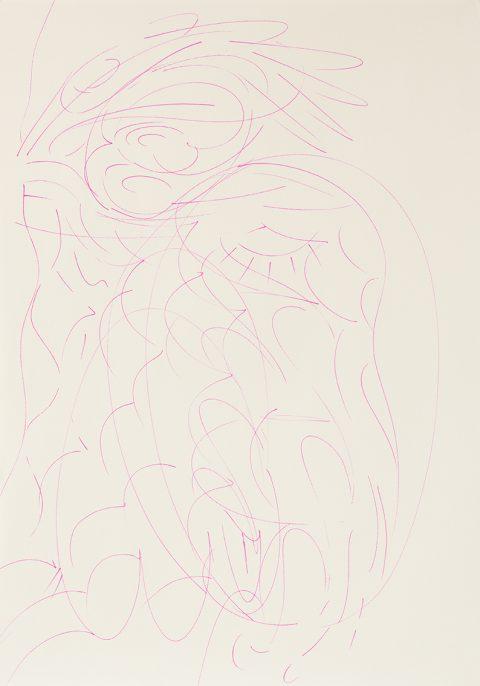 caricature_14DSC_9795