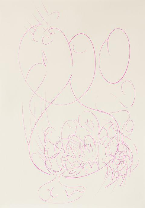 caricature_16DSC_9797