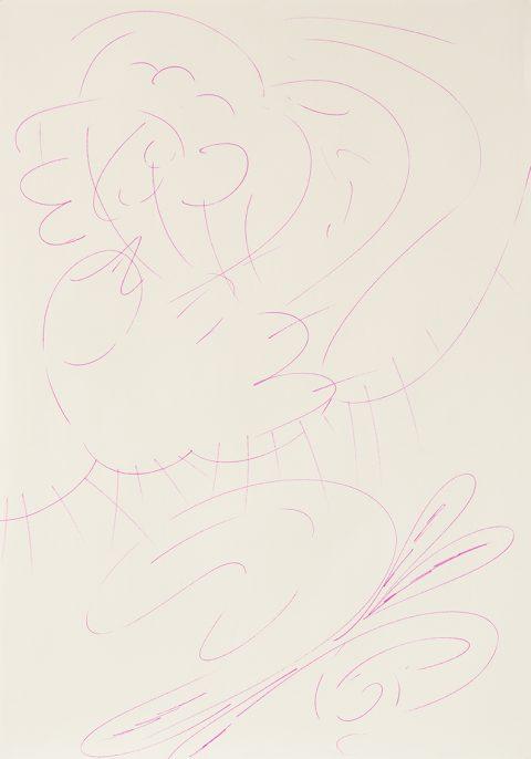 caricature_18DSC_9799