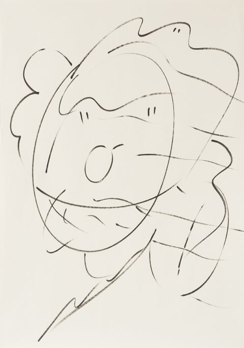 caricature_22DSC_9803