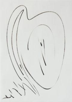 caricature_27DSC_9811
