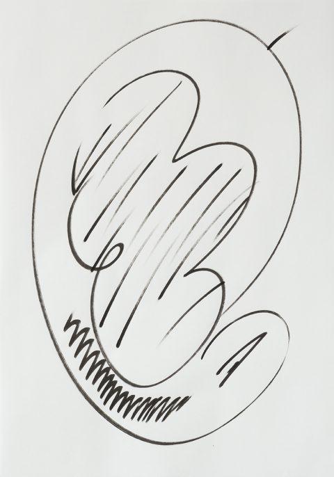 caricature_30DSC_9814