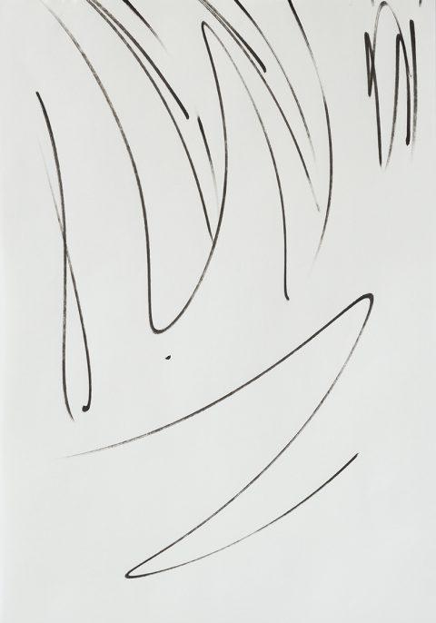 caricature_31DSC_9815