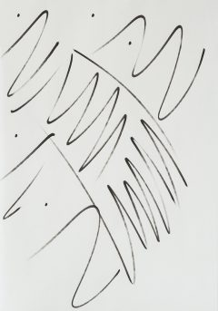 caricature_33DSC_9817