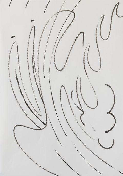 caricature_38DSC_9827