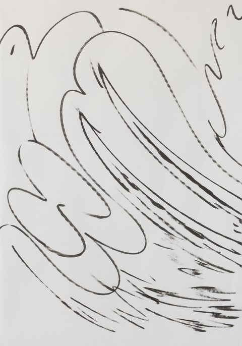 caricature_39DSC_9828
